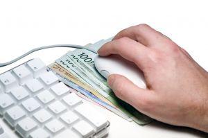 8c93c433bfdc5 Wady i zalety płatności internetowych