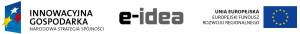 Nagłówek e-idea