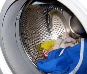 wasing-machine-110179-m