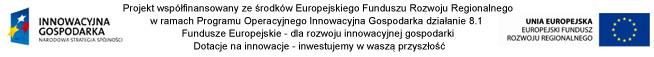 loga_ue_artykuły