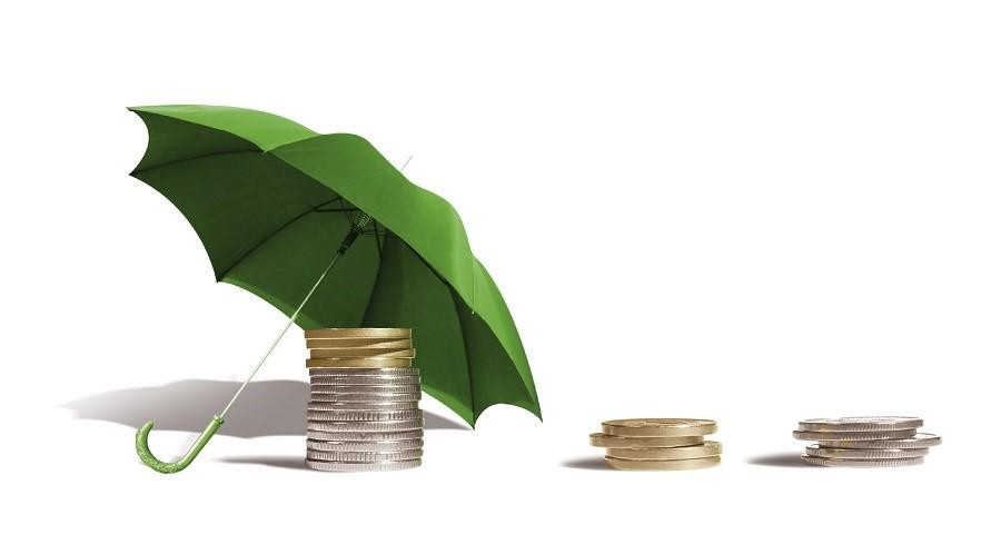 Oszczędzanie na prywatną emeryturę