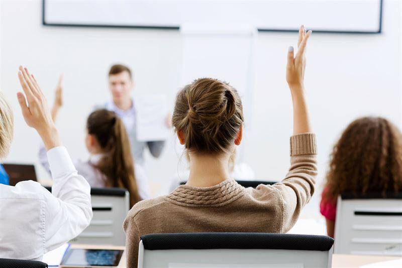Studia podyplomowe psychologia w biznesie Kraków