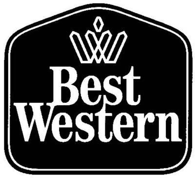 BEST WESTERN – najlepsza sieć hoteli w Polsce wg plebiscytu Best Hotel Award