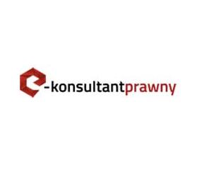 e-KonsultantPrawny.pl z szeroką kampanią launchingową