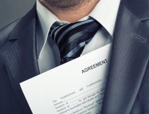negocjajce w biznesie3