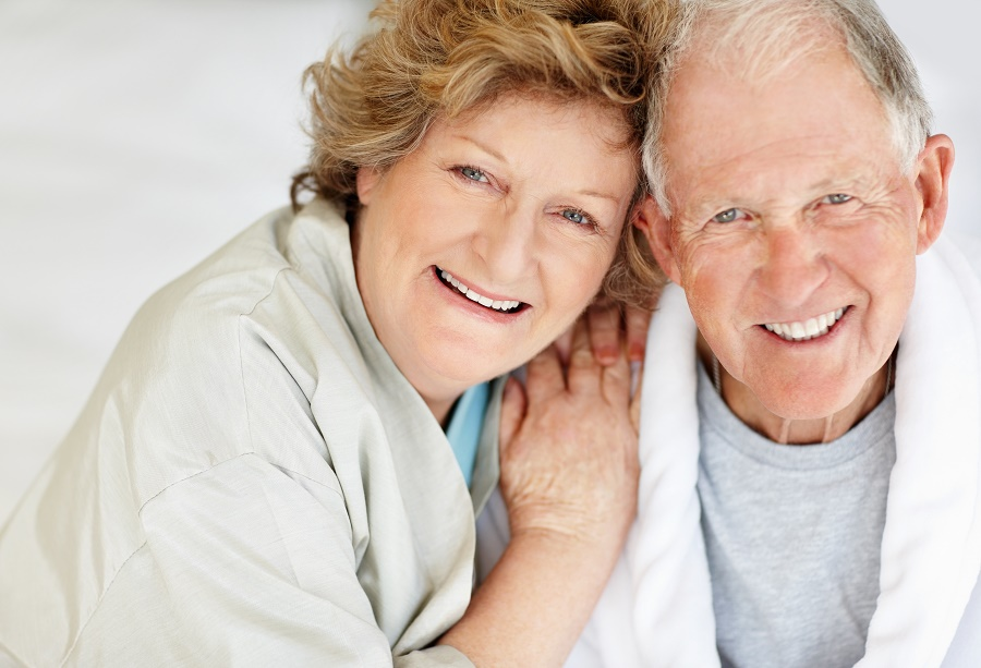 Prywatna emerytura szansą na spokojną i dostatnią przyszłość