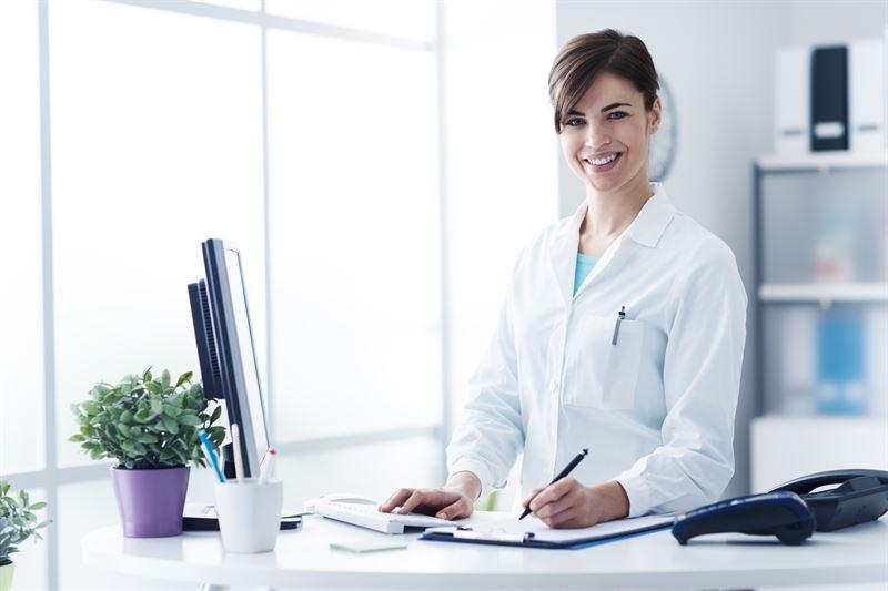 Odzież medyczna - gdzie kupić?