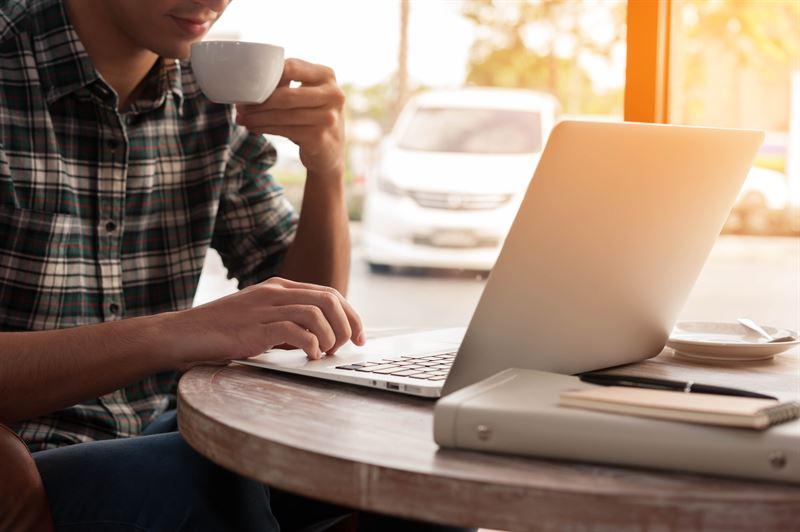 Sklep internetowy - jak założyć, prowadzić i rozwijać?