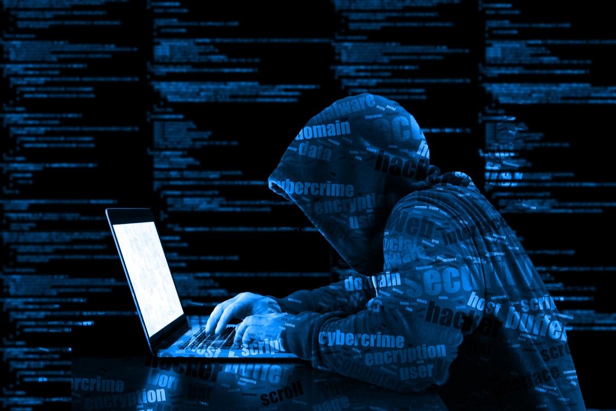 Cyberprzemoc, czyli jakie zagrożenia czyhają w sieci i jak im przeciwdziałać