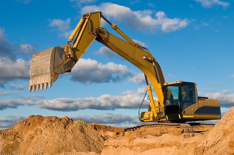 Części oryginalne czy zamienniki - co będzie najbardziej odpowiednie dla maszyny budowlanej