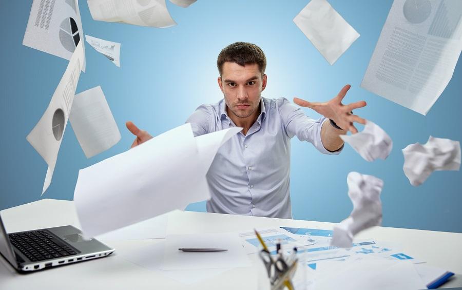 Od decyzji administracyjnej zawsze możesz się odwołać!