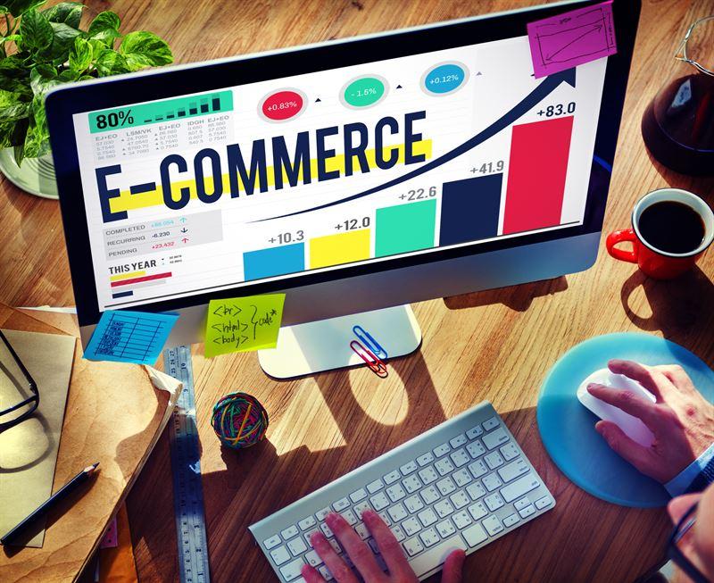 Czy warto inwestować w e-commerce?