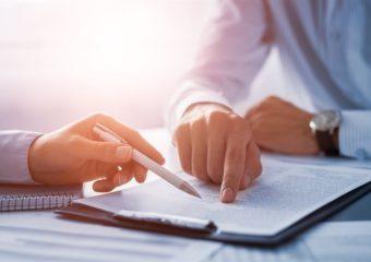 ubezpieczenie kontraktu