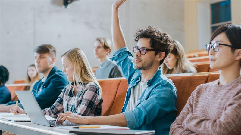 Studia psychologiczne – dlaczego warto się na nie zdecydować?