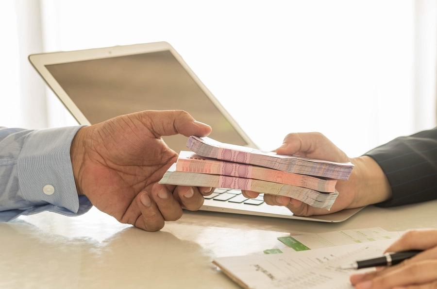 Gwarancja zwrotu zaliczki, a zadatek, jako zabezpieczenie wykonania umowy