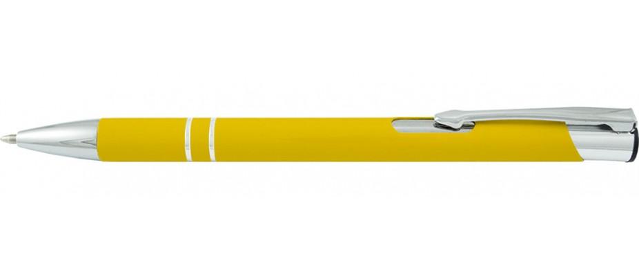 Jak wybrać producenta długopisów reklamowych?