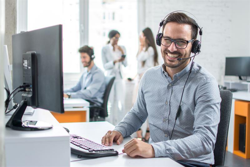 Oprogramowanie HRM - internetowe narzędzia wspomagające HR