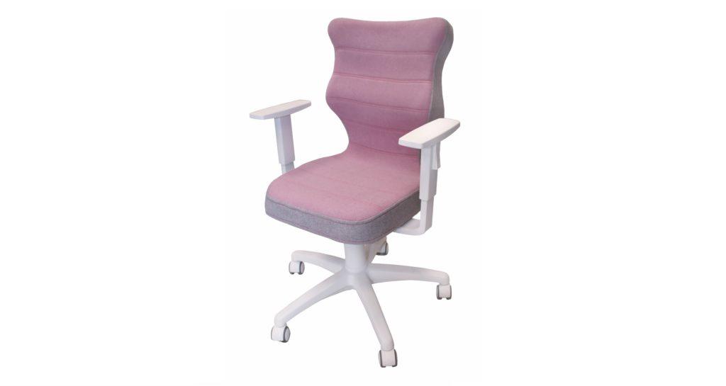 krzesła obrotowe dla dzieci