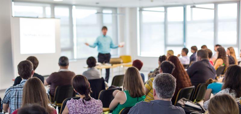 Negocjacje i sprzedaż – umiejętna komunikacja kluczem do sukcesu!