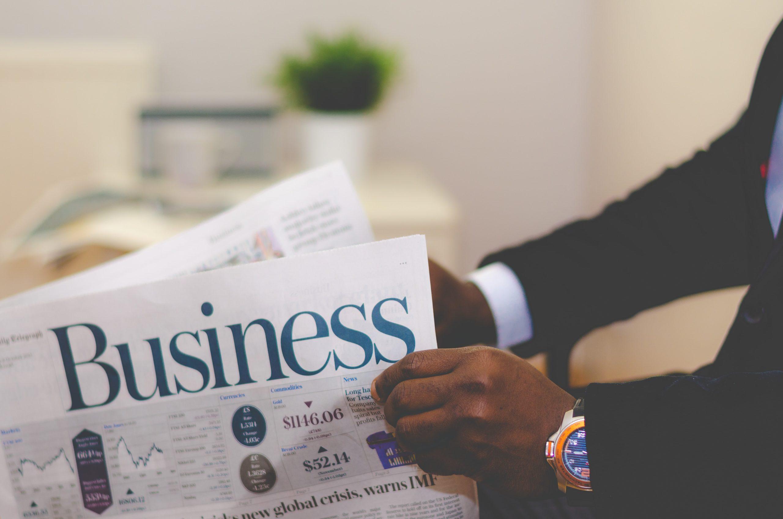Pomoc prawna dla przedsiębiorców. Kiedy warto skorzystać z profesjonalnego doradztwa?