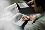 Air-Com Pneumatyka i Automatyka inwestuje w sprzedaż internetową