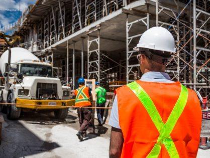 Inwentaryzacja zabudowy – dlaczego, po co i kiedy warto ją wykonać?